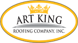 Art King Roofing Company, Inc.