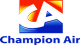 Champion Air, LLC
